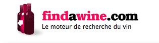 findawine.com