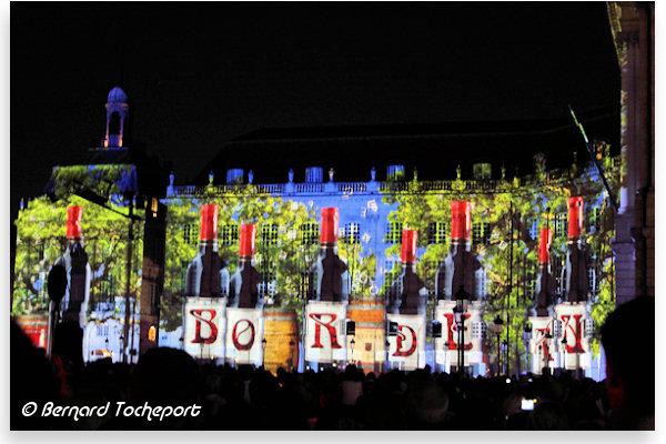 Foire a vin bordeaux for Salon vin bordeaux