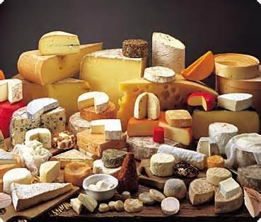 """Résultat de recherche d'images pour """"fromages"""""""